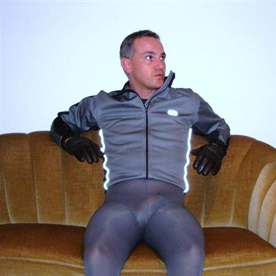Nov, 2017's top guy Slick001 wearing Bulges Bulge